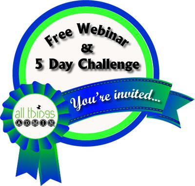 5DayChallenge-Invite-400px