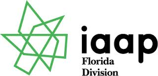 IAAP FL Division Webinar: The Latest Innovation is You! – 1 Recert Point Approved by IAAP HQ