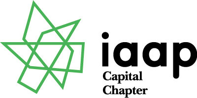 IAAP Capital Chapter Webinar: From Reactive to Proactive: Creating Your Strategic Administrative Career Plan – 1 Recert Point Approved by IAAP HQ
