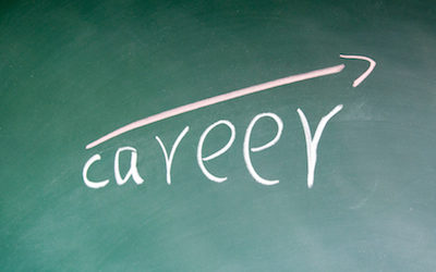 5 Simple Steps to Developing a New and Improved Job Description