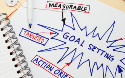 10 Steps to Help You Accomplish Your Career Goals