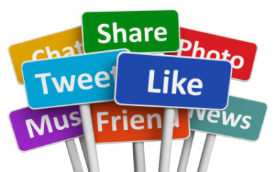 An Admin's Guide to Understanding Social Media Lingo