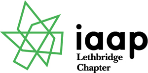 IAAP Lethbridge Chapter Webinar: How to Develop & Implement a Social Media Strategy for Your Company