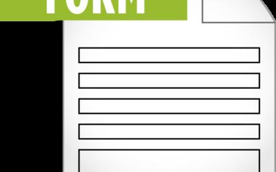 Webinar: Creating Useful Forms in Microsoft Word 2013