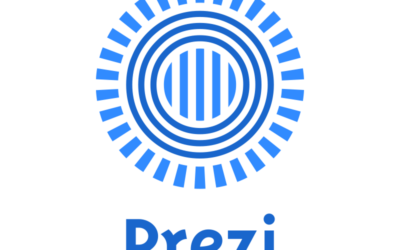 Webinar: Convert, Optimize, and Broadcast Dynamic Presentations with Prezi