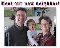 2015-new-neighbor