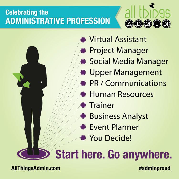ATA-Admin-Month-Graphic-FINAL_vertical_web