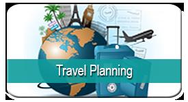 Webinar: Coordinate Hassle-Free Travel Arrangements Like a Pro