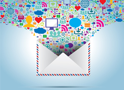 communicationfilesharingbye-mail250[1]
