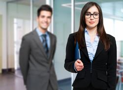 BetterAdmin-ExecutivePartnership-businesspeople250[1]