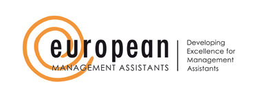 News Release: All Things Admin & EUMA Partner to Help Admins Further Their Careers