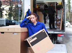 8 Relocation Mistakes We Made (So You Don't Have To!)