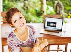 5 Tips for Becoming a Virtual Assistant