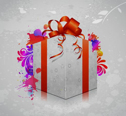 Gift-Giving Ideas from All Things Admin