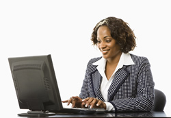 Personal Note from Julie: Are You Interested in Becoming a Virtual Assistant?