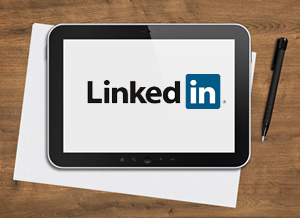 Why LinkedIn Is Worth Your Time and How to Get Started