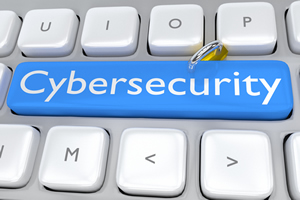 Do You Speak Security? 10 Cybersecurity Terms You Need to Know
