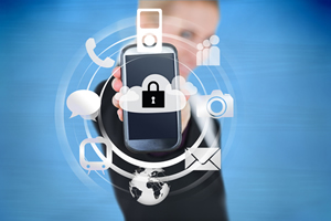 5 Cybersecurity Tips to Keep You Safe Online