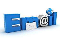 An Admin's Guide to Inbox Zero