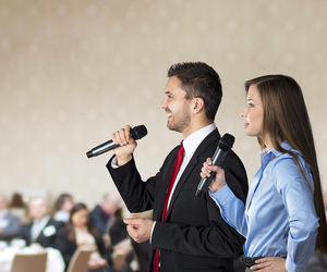 Working Effectively with Guest Speakers