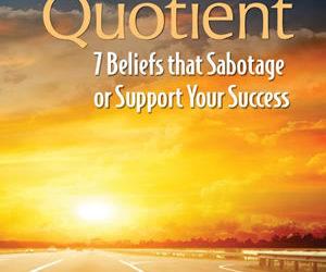 Building Better Beliefs Around Excellence – Guest Post by Dr. Lisa Van Allen
