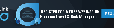 Free Affiliate Webinar: Duty of Care and Travel Risk Management