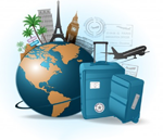 Travel Itineraries: Effectively Organizing Executive Travel