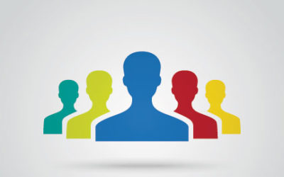 5 Tips for Creating a Polished & Professional LinkedIn Profile