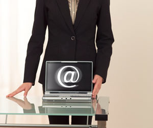 Digital Resumes 101: Your Link to More Visibility