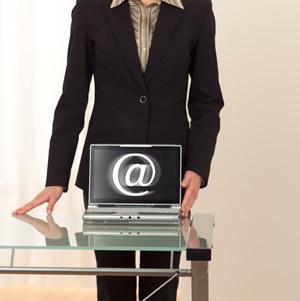 digital-resume