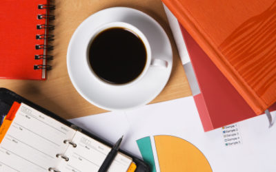 7 Tips for Being More Professional