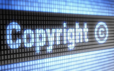 An Admin's Guide to Avoiding Copyright Infringement