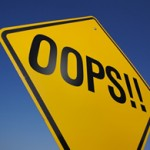 5 Ways to Beat the 4 States That Lead to Mistakes