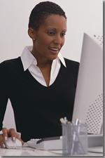 5 Ways to Develop Your Admin Business Acumen