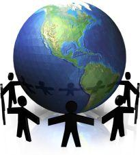 7 Ways to Invigorate Your Career with Professional Association Membership