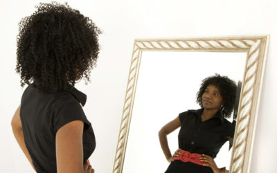 Combating Conflict: 5 Questions for Better Self-Awareness