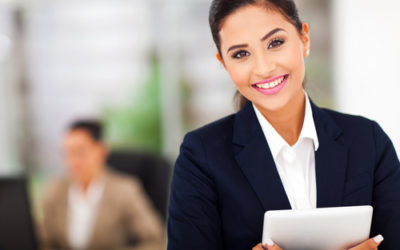 Dressing for Success: An Administrative Professional's Guide to Looking the Part