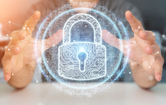 How to Fix the Disconnect Between the C-Suite, Cybersecurity
