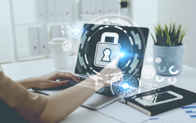 Note From Julie: Don't Let Your Reputation Be Compromised By a Data Breach