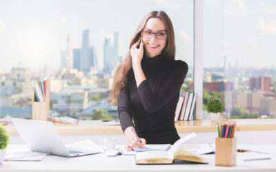 Note From Julie: Is the pursuit of perfection harming your career?