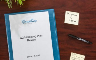 My Top 5 Resources for Creating Professional Meeting Materials [Sponsored]