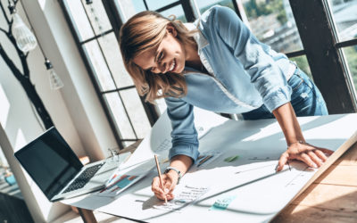Become a Better Project Manager with Templates and Project Plans
