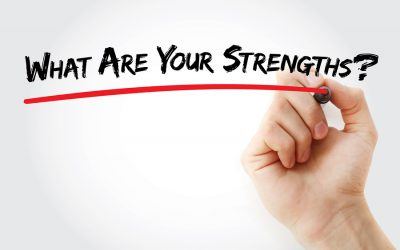 How to Use Strengths Profiles to Communicate Your Value at Work