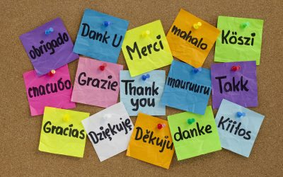 10 Thoughtful Ways to Thank Your Admin Team