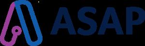 All Things Admin logo