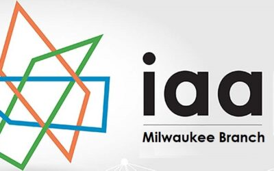 IAAP Milwaukee Branch: How to Easily Create an Effective Procedures Manual in 5 Simple Steps