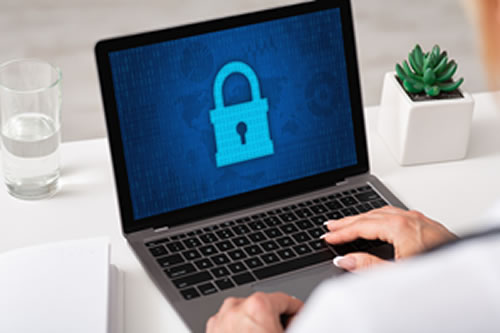 How Protected Are Your Passwords?